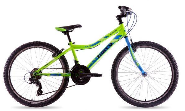 harry-xenix-24-zeleny