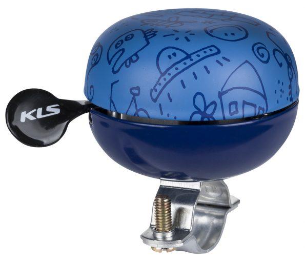 bell_60_doodles_blue