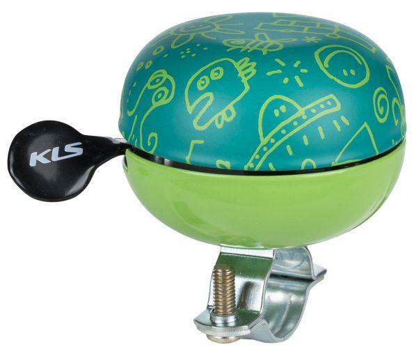 bell_60_doodles_green
