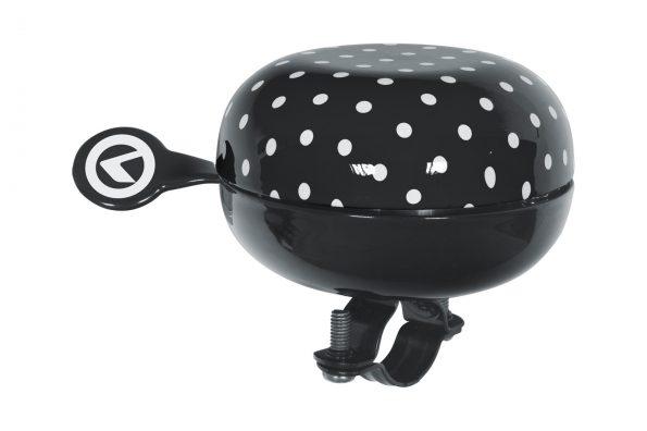 bell_80_black-dots