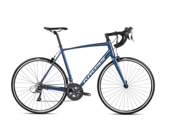 cestny-bicykel-kross-vento-2-0-2021-l