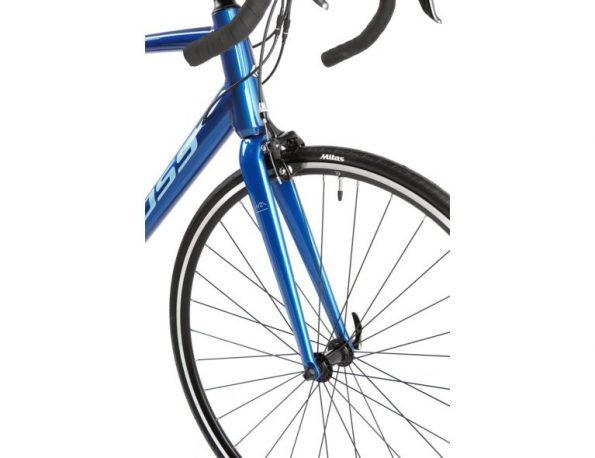 cestny-bicykel-kross-vento-2-0-2021-l1