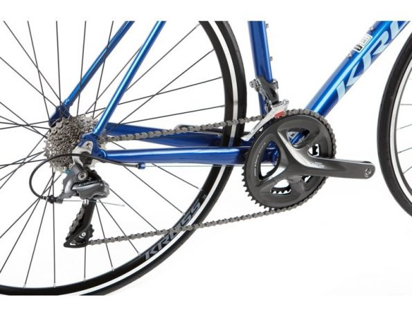 cestny-bicykel-kross-vento-2-0-2021-l2