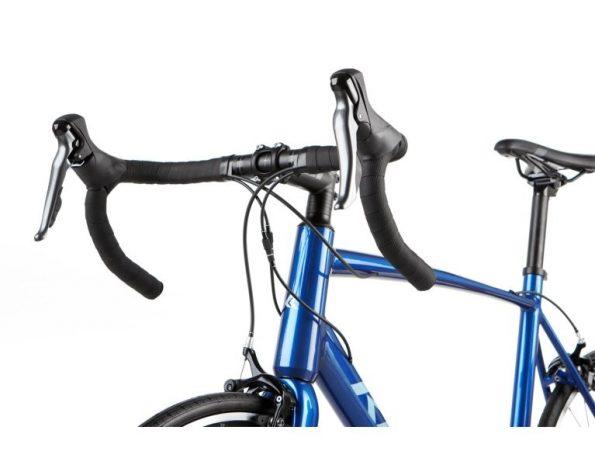 cestny-bicykel-kross-vento-2-0-2021-l3