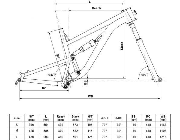 swag-30-geometria